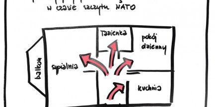 Szczyt NATO w Warszawie. Najlepsze memy [GALERIA]