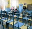 Brakuje szkół w stolicy. Największy problem w Wilanowie