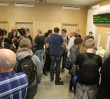 W Warszawie zapadł wyrok w sprawie rejestracji Kościoła Latającego Potwora Spaghetti