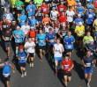 38. Maraton Warszawski: Biegacze opanowali stolicę. Utrudnienia [MAPA]