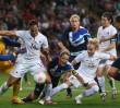 Za darmo: Kobieca Akademia Piłkarska