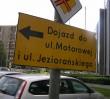 Remont Poligonowej na Gocławiu do 10 grudnia