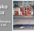 Zwiedź Pragę z Praską Ferajną!