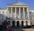 Wyburzenie Pałacu Kultury i Nauki? Warszawiacy są w tej sprawie zgodni
