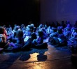 """Ratusz zapowiada kontrolę w Teatrze Studio. """"Aktorzy chcą odwołania dyrektora"""""""