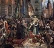 """Konstytucja 3 Maja ma 226 lat. """"Polska trzykrotnie odzyskiwała niepodległość"""""""