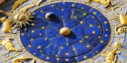 """Za darmo: kurs """"Astrologia od podstaw"""""""