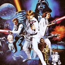 Światowy Dzień Star Wars
