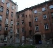 Kamienica przy Ciepłej wpisana do rejestru zabytków