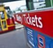Zebrali podpisy przeciwko podwyżce cen biletów