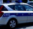 Zamieszki w centrum. Policja zatrzymała 120 kibiców Lazio Rzym