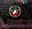 Dziś derby Polonia-Legia