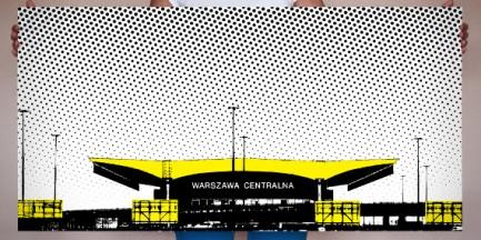Warszawa jest do rzeczy!