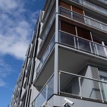 Tanie mieszkanie w Warszawie - gdzie kupić?