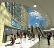 Dworzec PKP Warszawa Zachodnia jeszcze nie powstał, a wszystkie lokale już zajęte