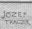 Warszawskie legendy miejskie – opowieść pełna grozy w Czytelni Naukowej