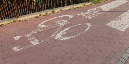 Ogłoszono przetarg na projekt 5 tras rowerowych
