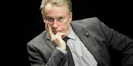 Olbrychski na cenzurowanym. Radni PiS nie poprą jego kandydatury na honorowego obywatela Warszawy?