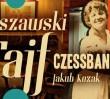 Za darmo: Warszawski Fajf