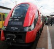 Śmiertelne potrącenie mężczyzny przez pociąg SKM. Utrudnienia