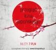Przegląd Kina Japońskiego w Kinie Praha