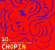10. Festiwal Chopin i jego Europa 2014 [WIDEO]