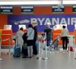 Złapano sprawcę fałszywego alarmu na lotnisku w Modlinie