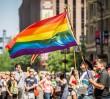 Zbiórka na hostel interwencyjny LGBT. Jest zagrożony zamknięciem