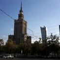 Pałac Kultury i Nauki. Fot. WawaLove.pl