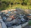 Nowe stawki opłaty śmieciowej od 28 czerwca