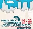 Za darmo: Spotkaj flamenco w Warszawie