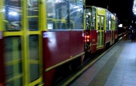 Na Gocław pojedzie tramwaj zamiast metra?