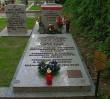 Legendarny Żołnierz Wyklęty spocznie na warszawskich Powązkach