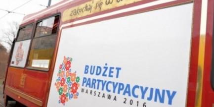 """Budżet partycypacyjny: Rzeź na Ursynowie. """"Ponad połowa projektów odrzucona"""""""