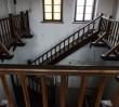 Oto siedziba Muzeum Warszawy [GALERIA]