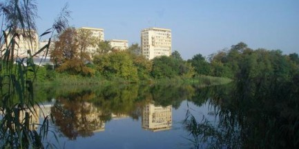 Mapa Dumy i Wstydu: Mokotów