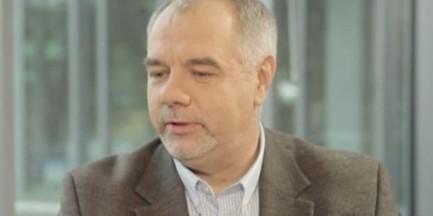 Jacek Sasin: Śląsko-Dąbrowski powinien być czynny całą dobę