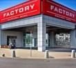 Szykuje się rozbudowa Factory Ursus