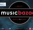 Za darmo: Music Bazaar w Stodole