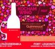 Rekord Guinnessa w zbiorowej degustacji wina!
