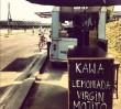 Warszawski Startup: Kaff & Race