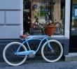 Tak w Śródmieściu kradną rowery! [WIDEO]