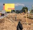 Co zmieni się na warszawskich ulicach po wakacjach?