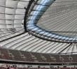 Finał LE na Stadionie Narodowym?