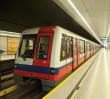 Metro: 140 mln pasażerów w 2012!
