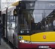 """Więcej autobusów linii 176. """"Mieszkańcy jeździli w tłoku do przychodni"""""""
