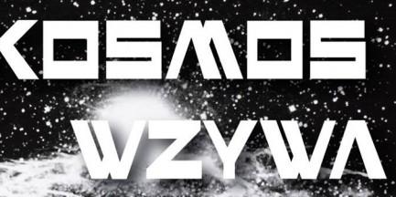 """""""Kosmos wzywa!"""" - nowa wystawa w Zachęcie"""