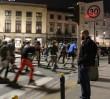 Pierwszy w tym sezonie Nightskating Warszawa