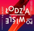 """Warszawo, my Ci pokażemy! 15. Festiwal Filmów """"Łodzią po Wiśle"""""""