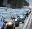 Policja podsumowała świąteczny weekend na stołecznych drogach